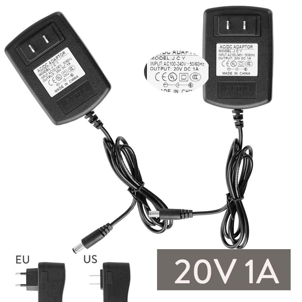 RP0434 Power Supply adapter -GJAPA (16)