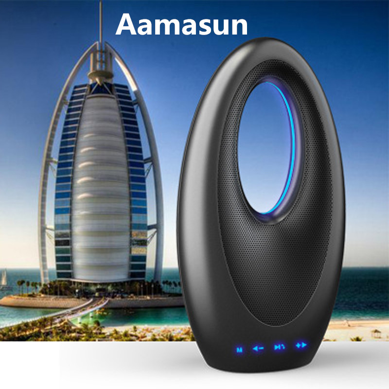 Outdoor-Portable-Wireless-Bluetooth-Speaker-New-Multi-function-Sailing-Hotel-Mini-Subwoofer-Audio-Hands-free-Call