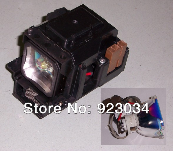 projector lamp LV-LP25  for Canon  LV-X5  &etc 180Day Warranty люстра linvel lv 8832 5 white