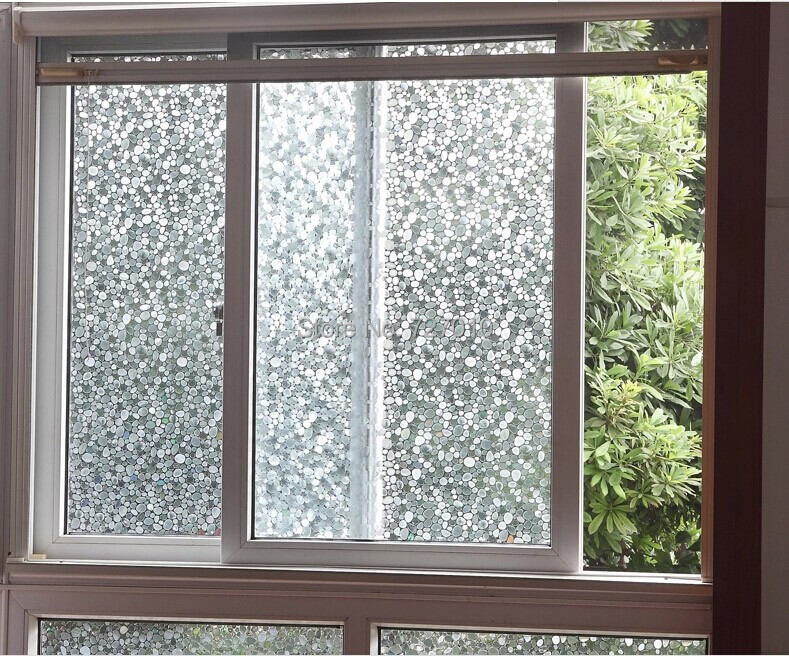 scrubs frosted privacy frost home bedroom bathroom glass window film sticker aliexpress com buy no