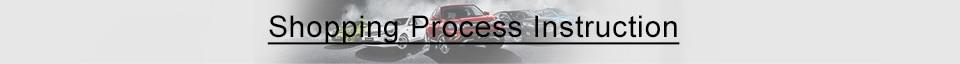 8/10/12/16 мм Водонепроницаемый предварительно смонтированный 12 V/24 V/Е-байка 36В светодиодный индикатор светильник лампа приборной панели Панель Предупреждение светильник индикатор автомобиль Лодка Грузовик