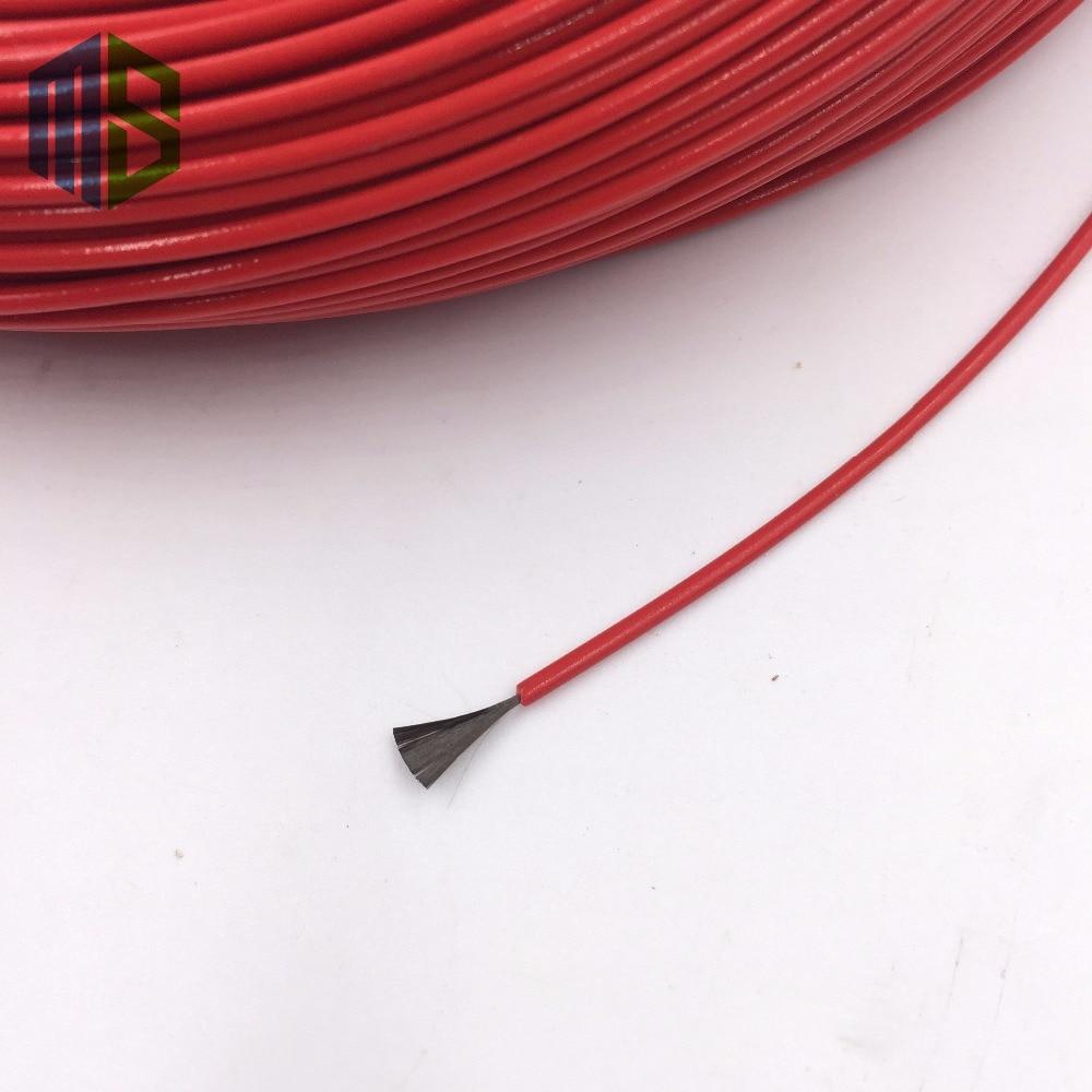 Großartig 12 2 Elektrische Kabel Zeitgenössisch - Elektrische ...