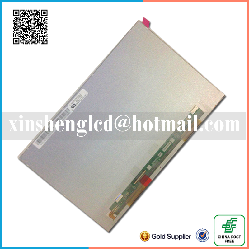 Original and New 10.1inch LCD screen CLAA101WH13 LE CLAA101WH for tablet pc free shipping  original and new 10 1inch lcd screen claa101wh13 le claa101wh for tablet pc free shipping