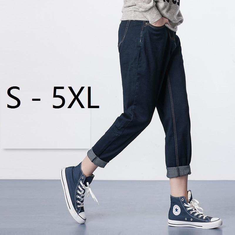 Popular 100 Cotton Denim Jeans for Women-Buy Cheap 100 Cotton ...