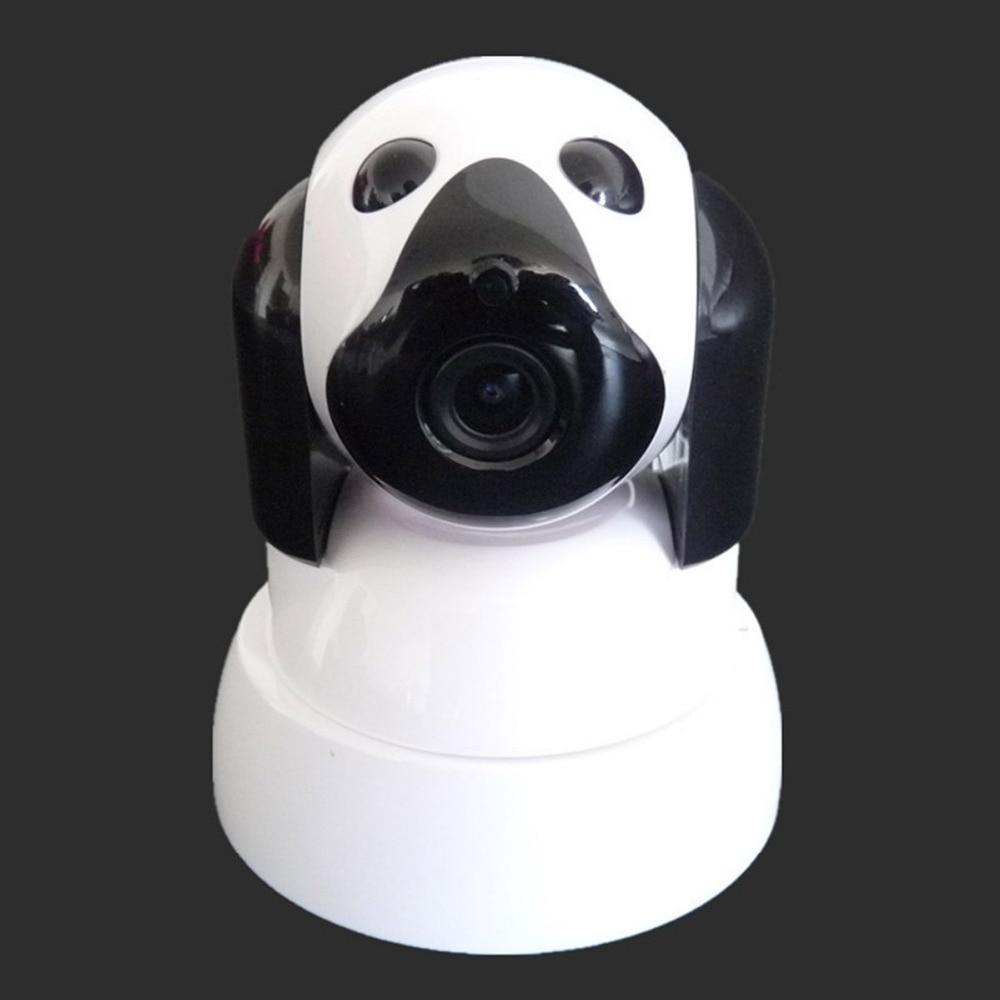 OWGYML 360 Degree Smart Dog CCTV Monitor Wi-Fi Wireless Security Camera Video Surveillance 720P IR Night Vision Indoor MonitorsOWGYML 360 Degree Smart Dog CCTV Monitor Wi-Fi Wireless Security Camera Video Surveillance 720P IR Night Vision Indoor Monitors