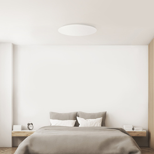 Image 3 - Xiaomi Ceiling Light Yeelight Light 480 Smart APP / WiFi / Bluetooth LED Ceiling Light 200   240V Remote Controller Google Home