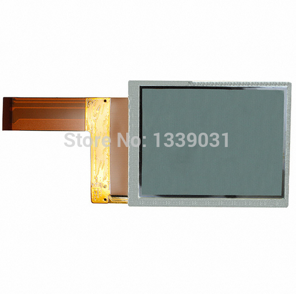 3.8 inch LCD Display for Honey well Dolphin 7900 Handheld computer