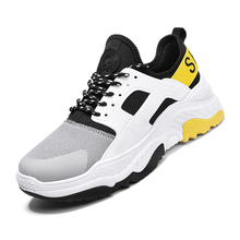 Blg Size Air sneakers chaussure tenis masculino adulto scarpe donna zapatillas hombre deportivas Huarach chaussure sport homme