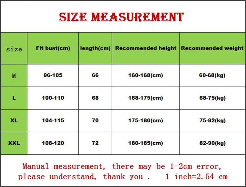 Men Bodybuilding Tank Tops Gyms Workout Fitness Cotton Sleeveless shirt Joggers Clothes Stringer Singlet Male Summer Casual Vest 15