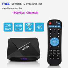 Android IPTV Box live channels a payment of free life time best Arabic IPTV box Asia Europe N & S America 1400 + channels � A95X