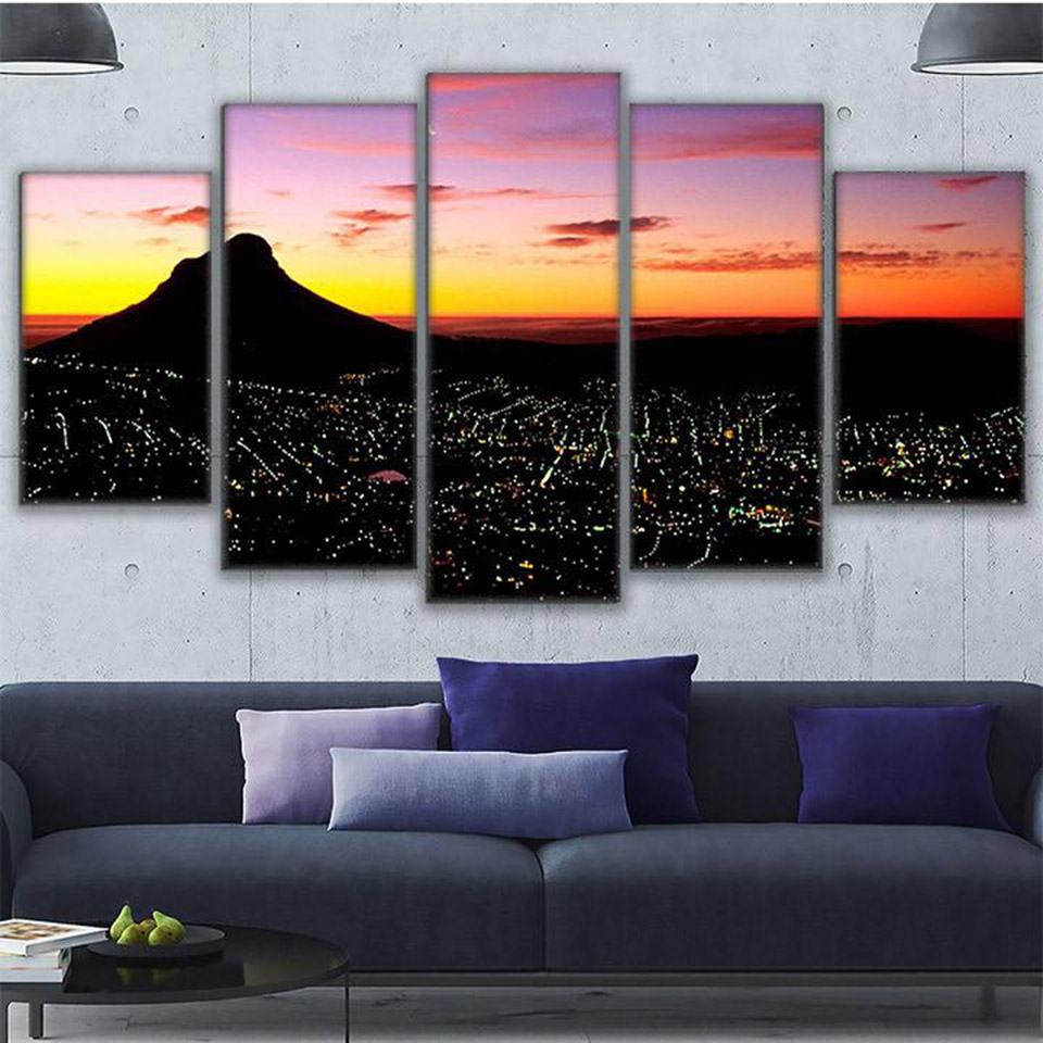 compare prices on south africa pictures- online shopping/buy low