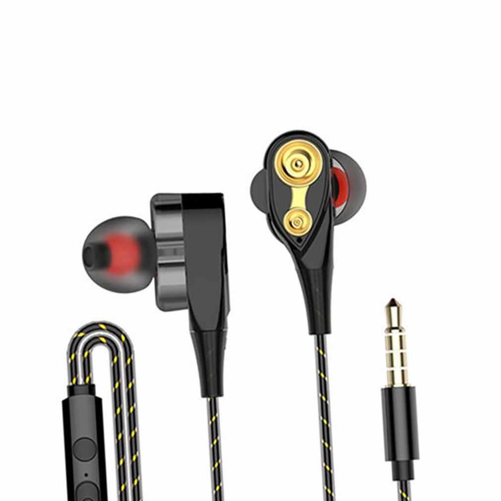Rovtop المغناطيسي السلكية ستيريو سماعات أذن داخل الأذن سوبر باس المزدوج محرك سماعة سماعة أذن لهواوي سامسونج الهاتف الذكي