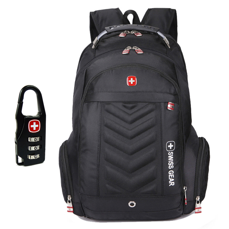Swiss Gear Backpack Headphone Jack | Frog Backpack