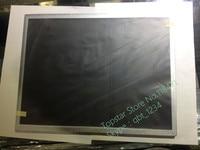 LQ150X1LG98 Original LCD Display For SHARP 15 Inch 1024 768 LCD Screen