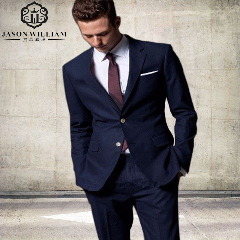 Online Get Cheap Bespoke Suit -Aliexpress.com | Alibaba Group
