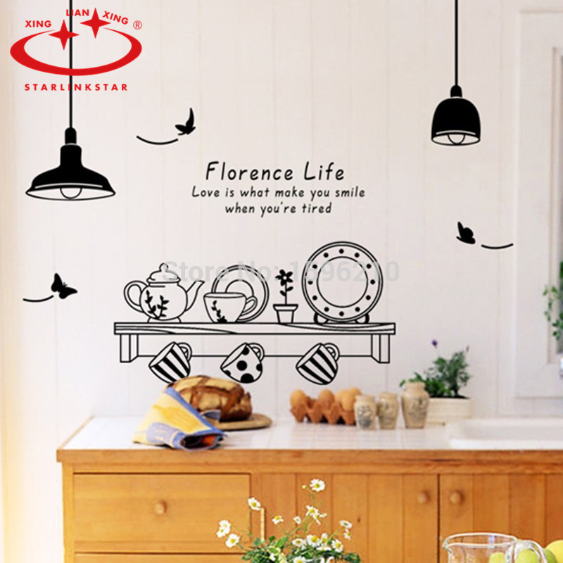 Popular Butterfly Kitchen Decorbuy Cheap Butterfly Kitchen Decor Butterfly Kitchen Decor Kitchen Decorating