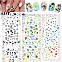 HOT172-174