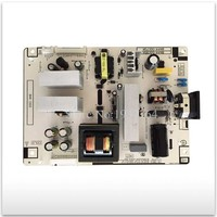 100 New Compatible With 245B 245B 2493HM Power Supply Board BN44 00195A BN44 00173A