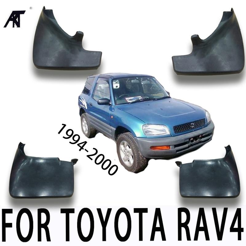 WATER PUMP FOR TOYOTA RAV 4 2.0 16V SXA10 1994-2000