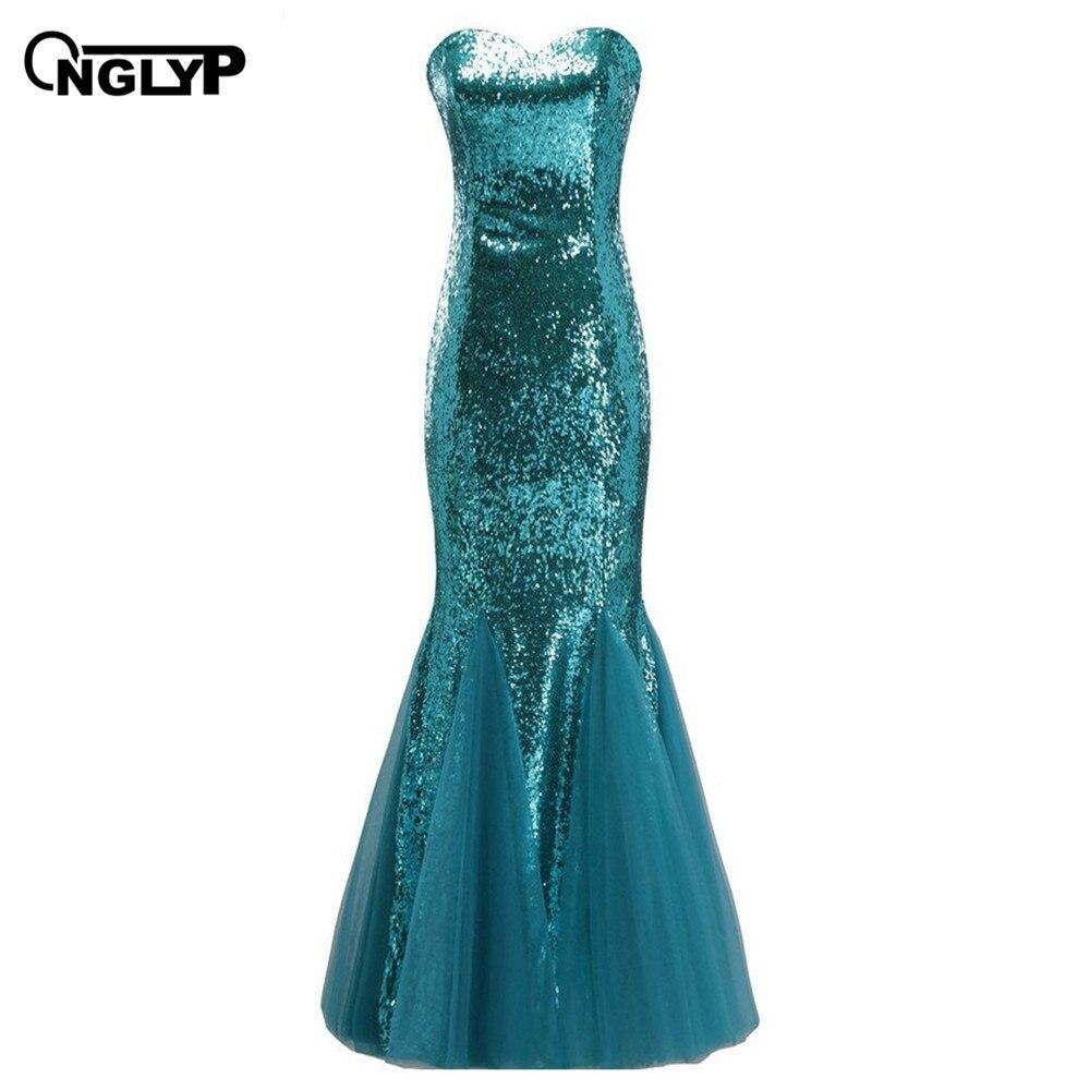 Fine Gothic Bridal Gown Model - All Wedding Dresses ...