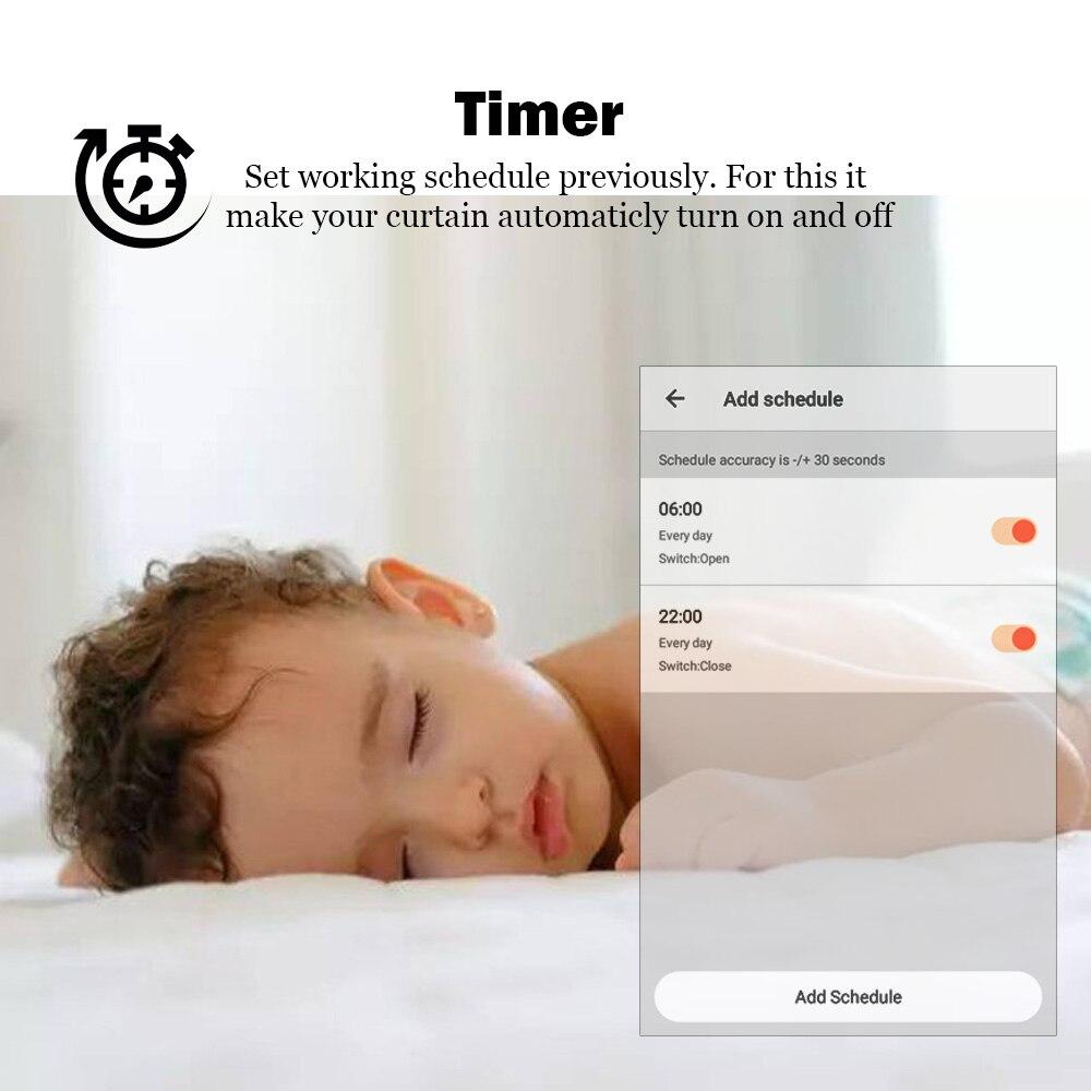 casa siri controle voz vida inteligente app permitir telefone ios andorid