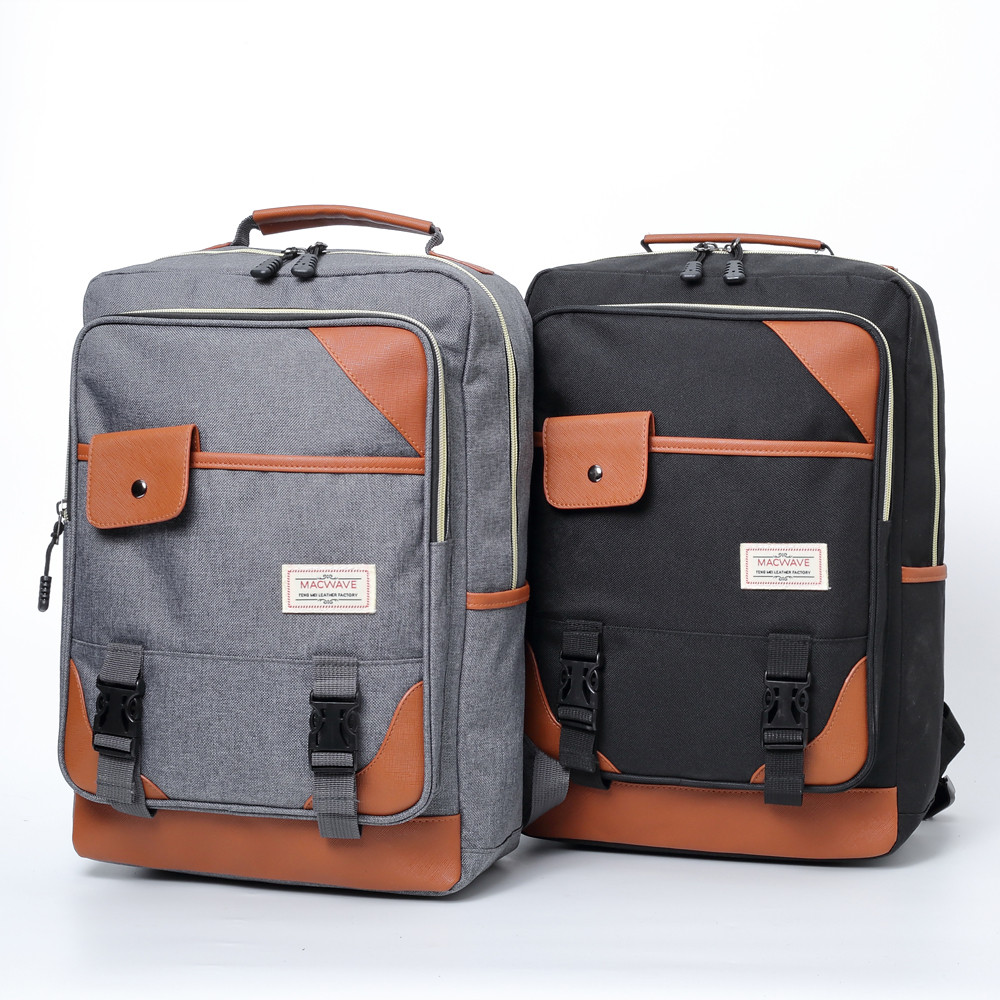 84e087c4293 Vintage Laptop Backpack Women Unisex Bags Canvas Large Capacity Men Travel Casual  Backpacks School Bags For Teenager Mochila - aliexpress.com - imall.com