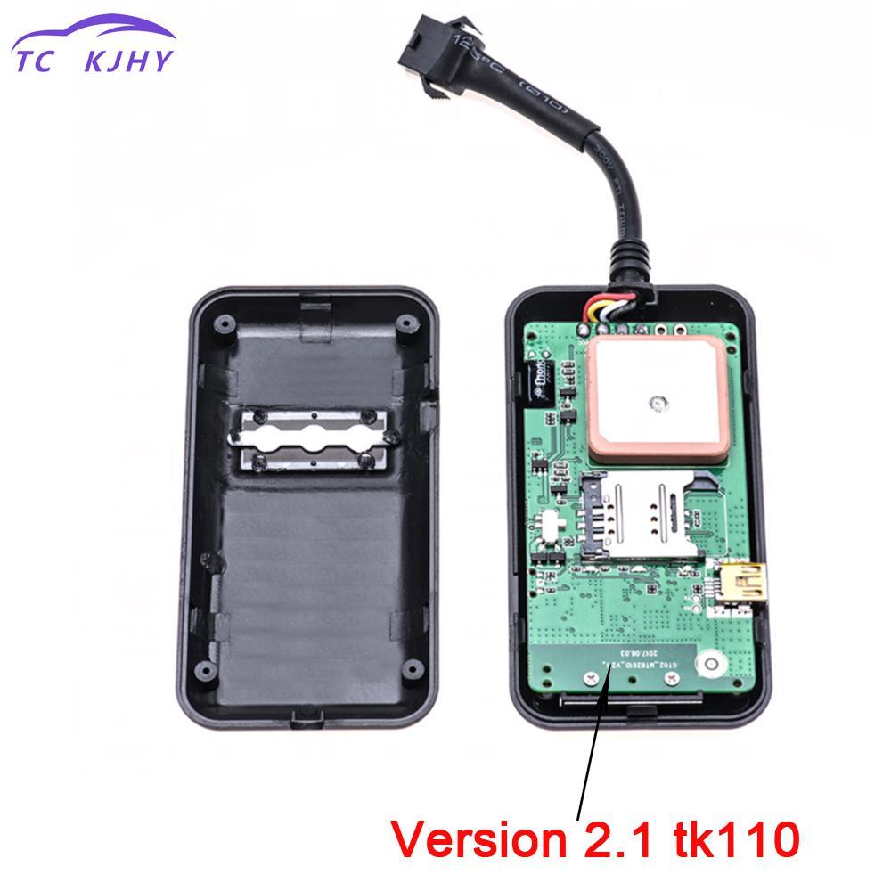 5pcs Lot Sim5360e3g Wcdma Modulesim5360e Gsm Gprs Edge Gps Module For Mini Tracker Pcb Circuit Board Buy Trackermini 2018 Micro Car Realtime Track Locator Vehicle Tracking Device
