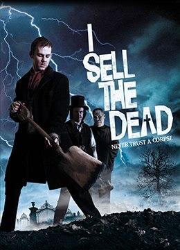 《盗墓人》2008年美国喜剧,恐怖电影在线观看