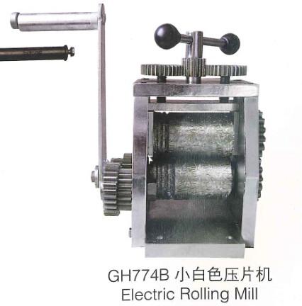 gh774B