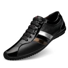 hot sales men shoes fashion mens shoes casual  genuine leather hight quality luxury max shoe breathable comfortable big size