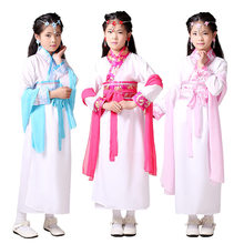 40643fcbbfcf3 High Quality Chinese Fairy Dress Promotion-Shop for High Quality ...