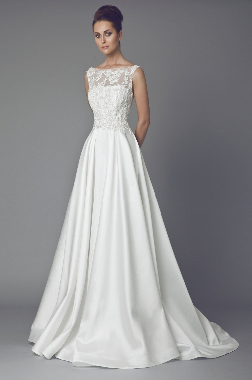 wedding dresses wedding gowns best images about Wedding Dresses on Pinterest Gold wedding gowns Retro wedding dresses and Vintage wedding dresses