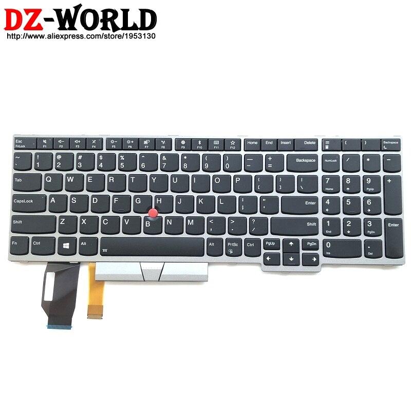 thinkpad t570 keyboard backlight