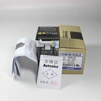Thermostat [original authentische] Autonics temperatur controller TZN4S-14C