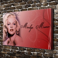 C X231 Sexy Girl Picture Figures Scenery HD Canvas Print Home Decoration Living Room Bedroom Wall