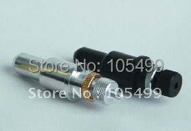 china low price plotter cutting blade holder