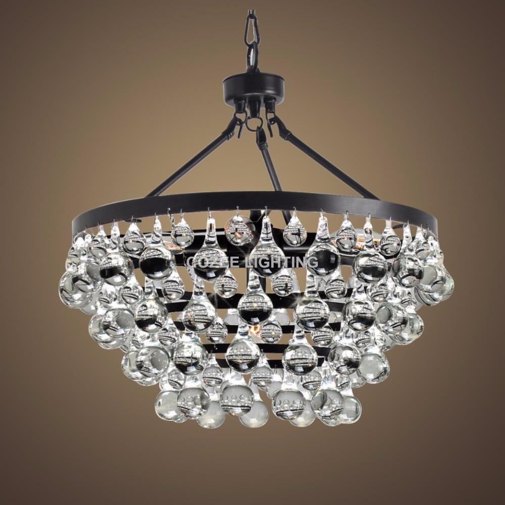 Crystal chandelier drops thejots online get cheap chandelier drop aliexpress alibaba group lighting ideas arubaitofo Images