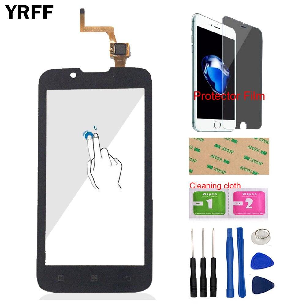YRFF 4.5