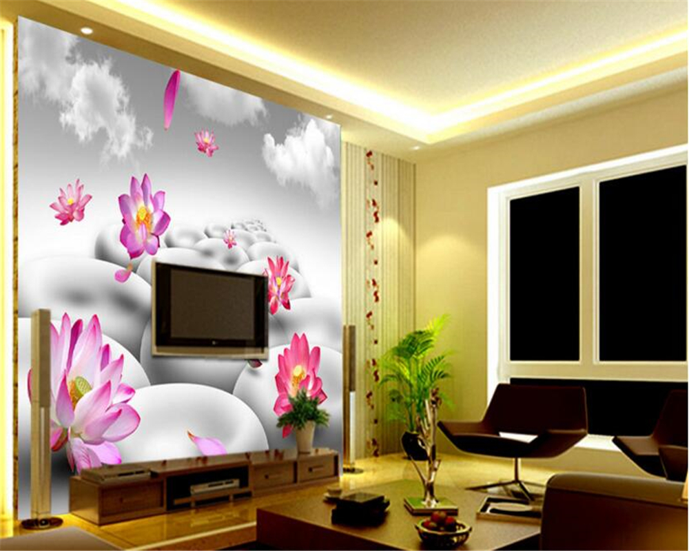Magnificent High End Wall Art Embellishment - Wall Art Collections ...