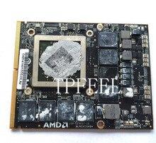 "Tested Video Graphic Card for Apple iMac 27"" A1312 AMD Radeon HD 6970M HD6970 2GB VGA GPU GDDR5 216-0811000 109-C29657-10"