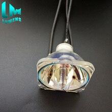 Grande remise haute qualité remplacement projecteur Compatible lampe nue RLC 030 pour VIEWSONIC PJ503D projecteurs