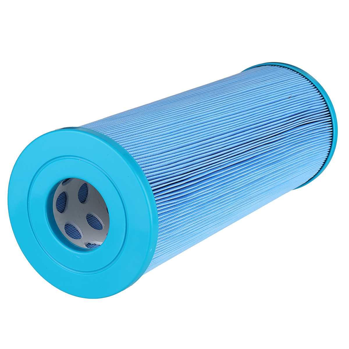 filtro C-4326 banheira de hidromassagem cartucho filtros