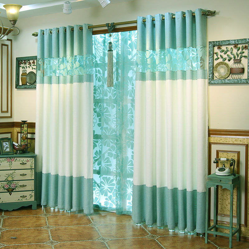 Popular 3m curtains buy cheap 3m curtains lots from china for B m living room curtains