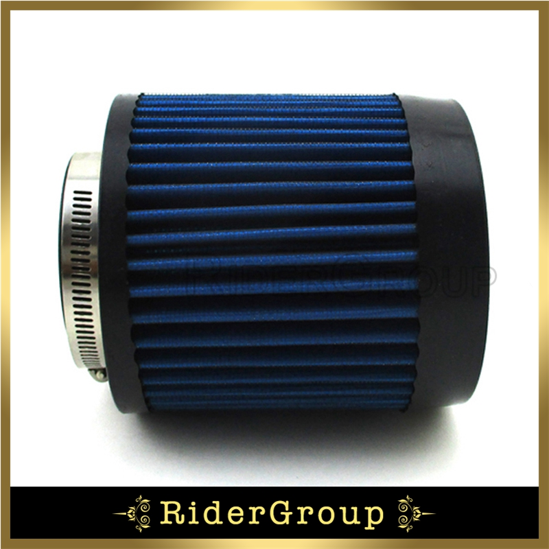 Air Filter Cleaner For Polaris#1253372 Trail Boss 325 330 Blazer Magnum 330