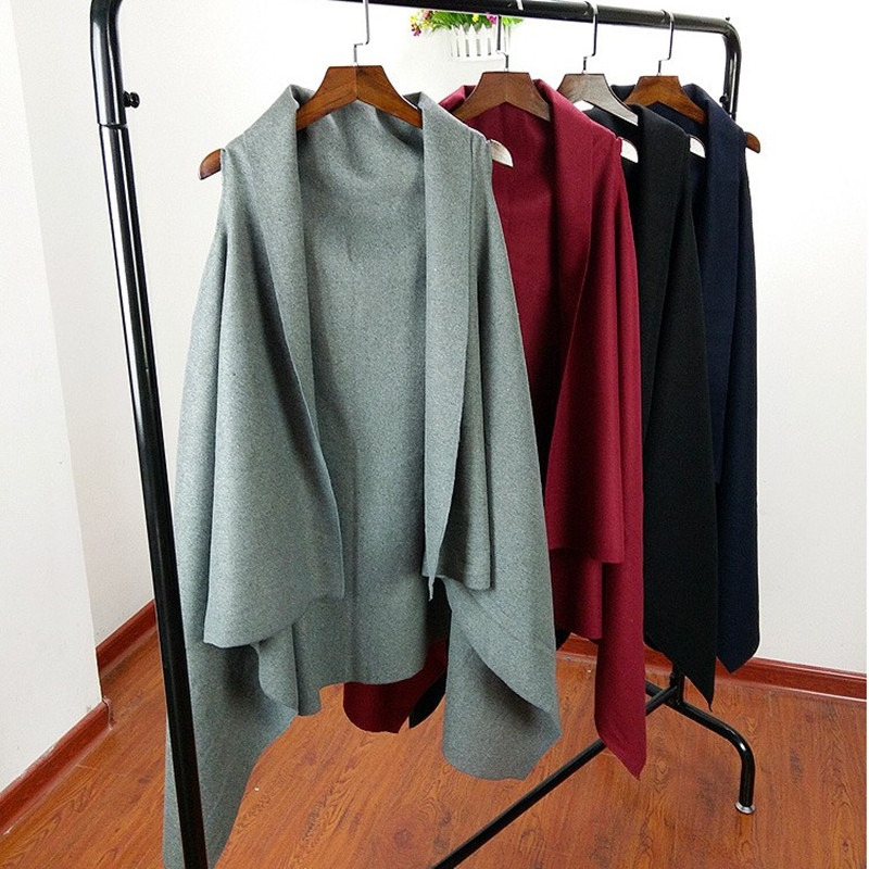 Jeff Tribble Women Yoga Pants Elastic Sport Camouflage Leggings 3D Print Thin Fleece Slim Skinny Gym Leggings