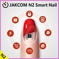 Jakcom N2 Smart Nail New Product Of Accessory Bundles As Anti Gravity Case Ufs Z3X
