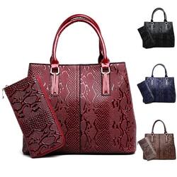 2019 New Women Bag Fashion Solid Color Square Bag Pu Women Messenger Bags Chain Handbags Evening Party Bag Female Bolsos Mujer