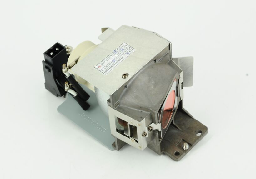 Superior quality RLC-070 Projector Replacement Lamp Bulb Module Fit For Viewsonic PJD6213 PJD6223