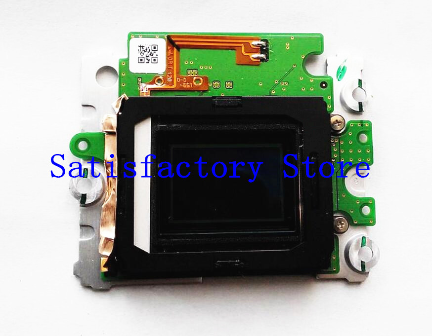 95%NEW Original CCD CMOS Sensor Unit (with filter glass) For Nikon D7000 Camera Replacement Repair Parts95%NEW Original CCD CMOS Sensor Unit (with filter glass) For Nikon D7000 Camera Replacement Repair Parts