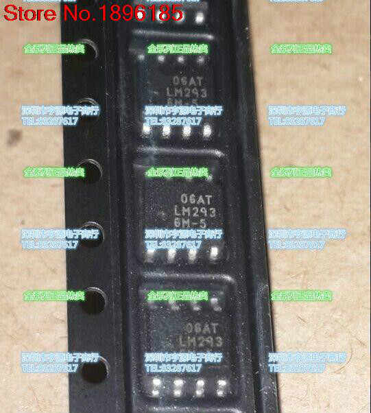 10 قطعة LM2936Z-5.0 LM2936Z LM2936 جودة عالية الأصلي في المخزون LM2936 فائقة منخفضة هادئة الحالي LDO الجهد المنظم IC جديد